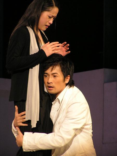 2006菊花香_喜悅 (66).JPG