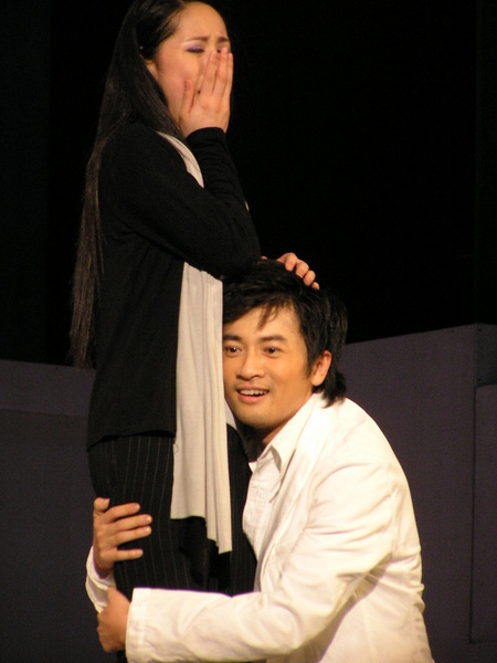 2006菊花香_喜悅 (67).JPG