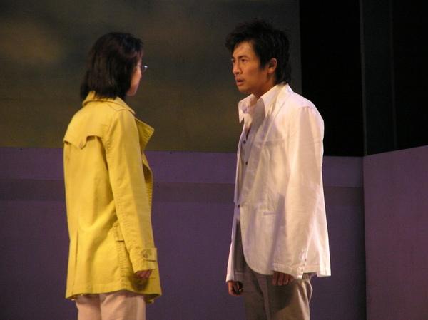 2006菊花香_噩耗 (15).JPG