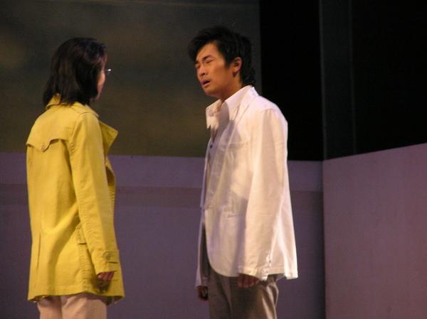 2006菊花香_噩耗 (16).JPG