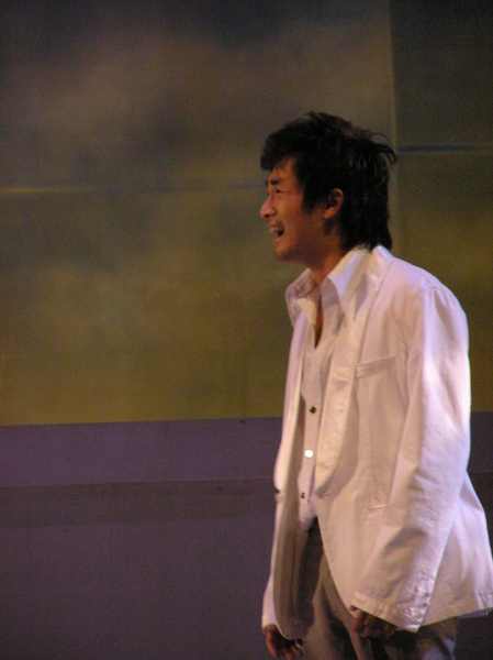 2006菊花香_噩耗 (18).JPG