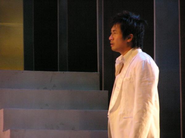 2006菊花香_噩耗 (19).JPG