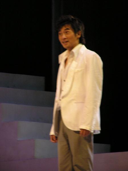2006菊花香_噩耗 (20).JPG