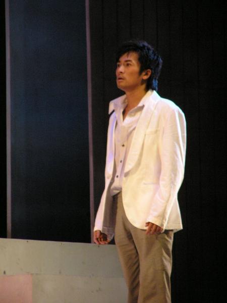 2006菊花香_噩耗 (21).JPG