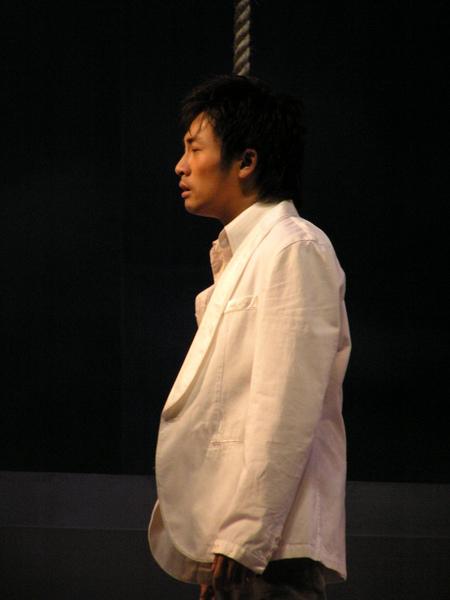 2006菊花香_噩耗 (22).JPG