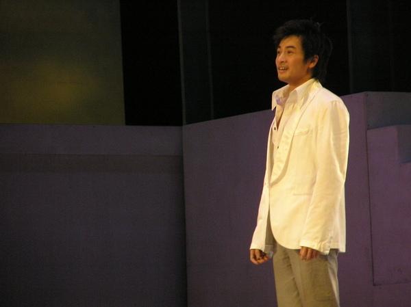 2006菊花香_噩耗 (23).JPG