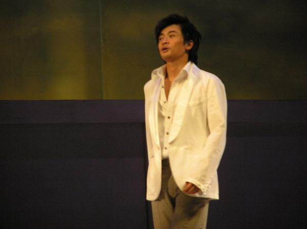 2006菊花香_噩耗 (24).JPG