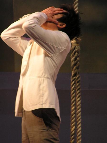 2006菊花香_噩耗 (26).JPG