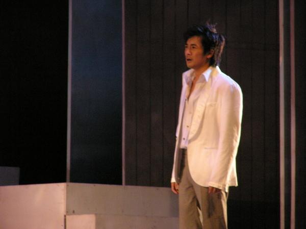 2006菊花香_噩耗 (28).JPG