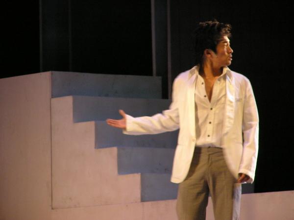 2006菊花香_噩耗 (29).JPG