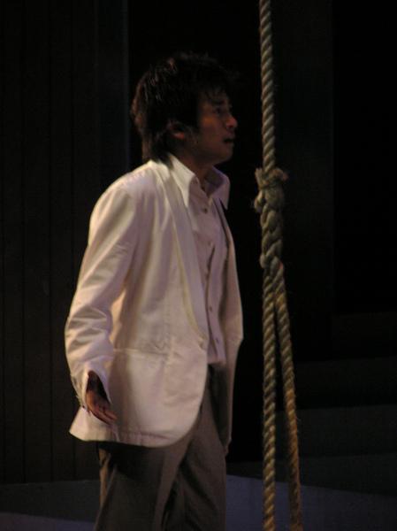 2006菊花香_噩耗 (31).JPG