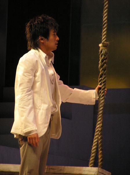 2006菊花香_噩耗 (32).JPG