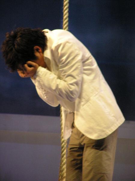 2006菊花香_噩耗 (33).JPG