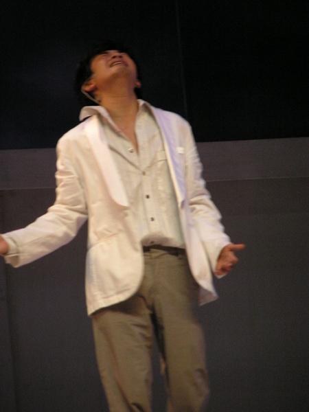 2006菊花香_噩耗 (35).JPG