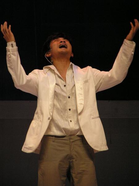 2006菊花香_噩耗 (36).JPG