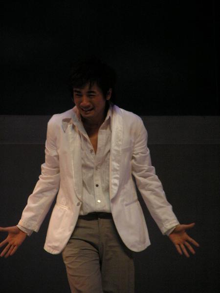 2006菊花香_噩耗 (37).JPG