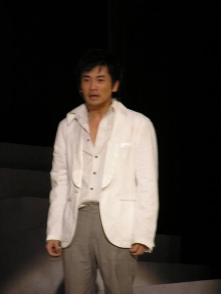 2006菊花香_噩耗 (38).JPG