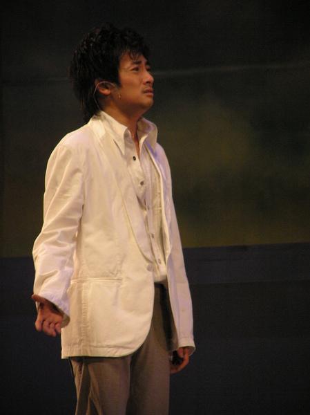 2006菊花香_噩耗 (40).JPG