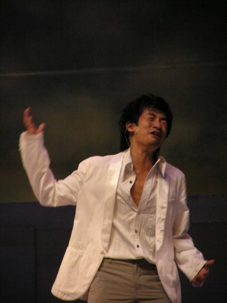 2006菊花香_噩耗 (41).JPG