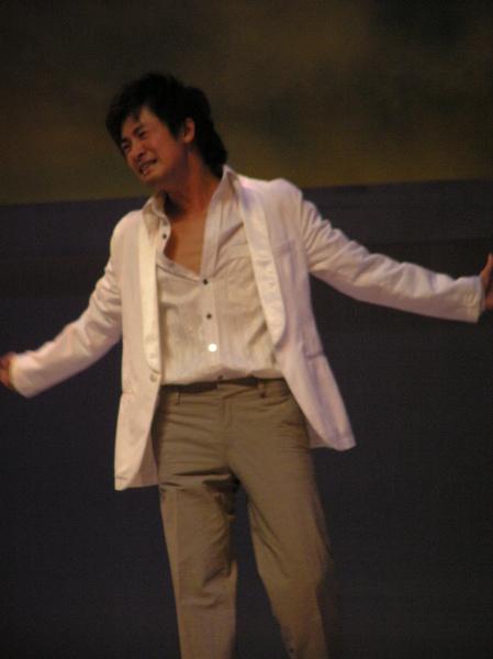 2006菊花香_噩耗 (44).JPG