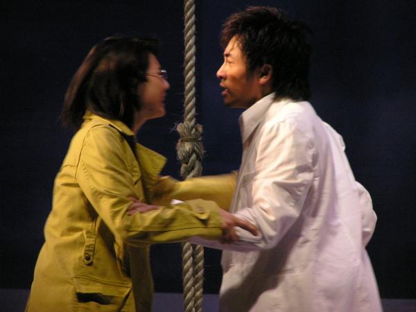 2006菊花香_噩耗 (47).JPG
