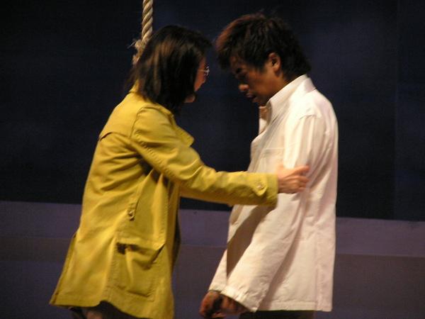 2006菊花香_噩耗 (48).JPG