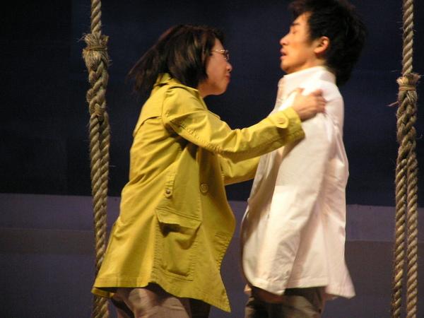 2006菊花香_噩耗 (49).JPG