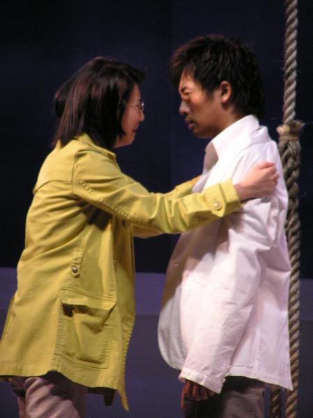 2006菊花香_噩耗 (50).JPG