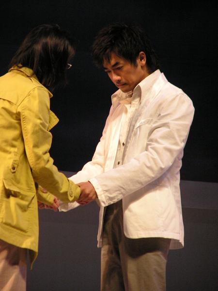 2006菊花香_噩耗 (51).JPG