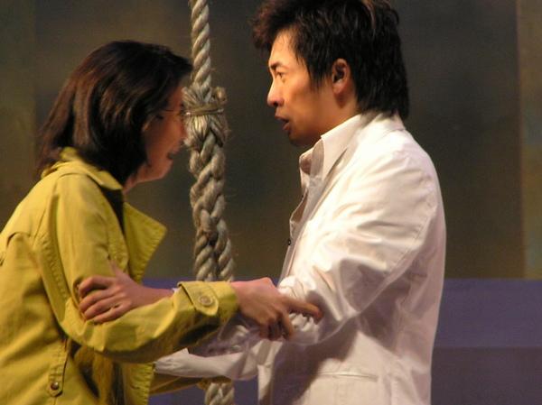 2006菊花香_噩耗 (52).JPG