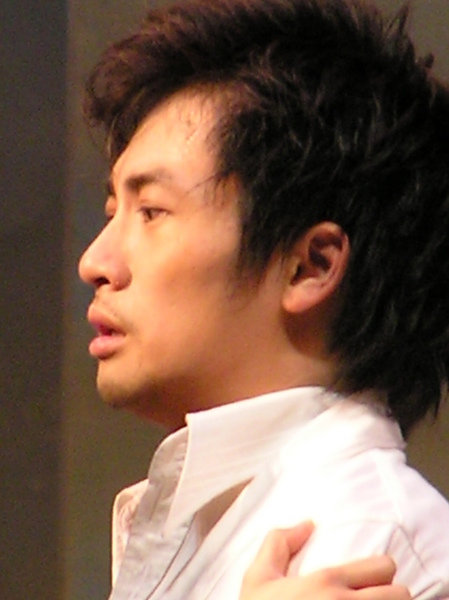 2006菊花香_噩耗 (53).JPG