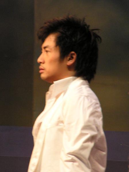 2006菊花香_噩耗 (54).JPG
