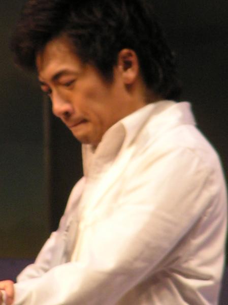 2006菊花香_噩耗 (55).JPG