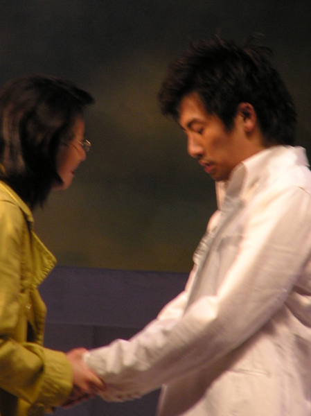 2006菊花香_噩耗 (57).JPG
