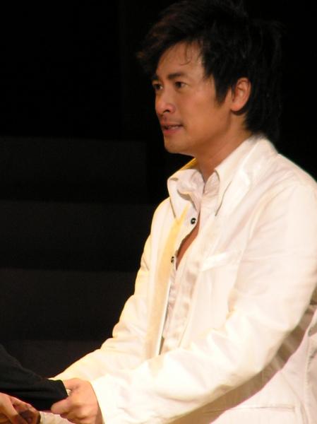 2006菊花香_噩耗 (58).JPG