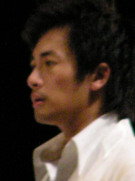 2006菊花香_噩耗 (60).JPG