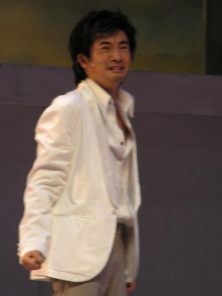 2006菊花香_噩耗 (63).JPG