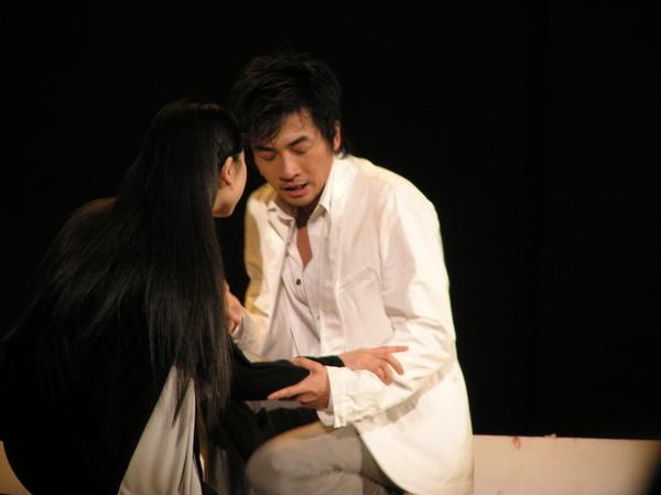 2006菊花香_噩耗 (67).JPG