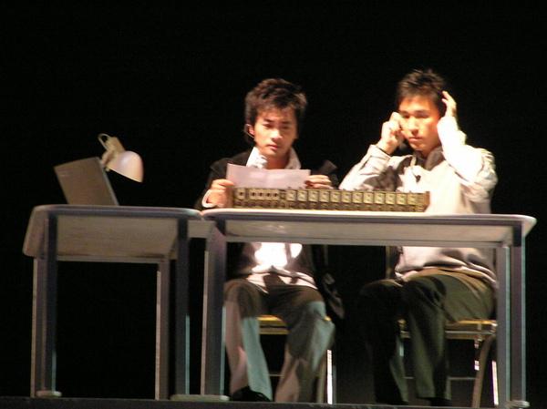 2006菊花香_噩耗 (74).JPG