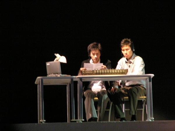 2006菊花香_噩耗 (75).JPG