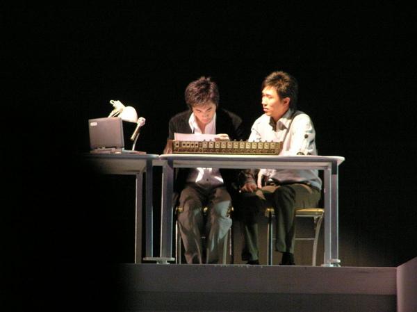 2006菊花香_噩耗 (77).JPG