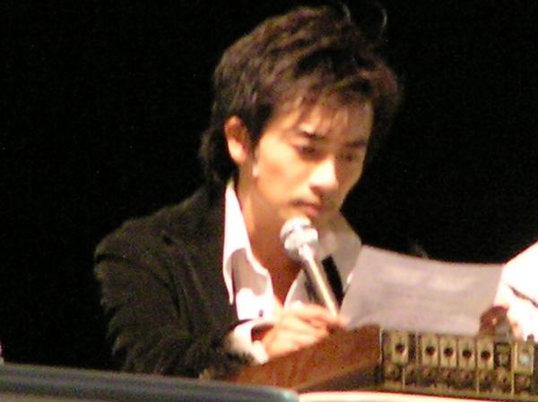 2006菊花香_噩耗 (78).JPG