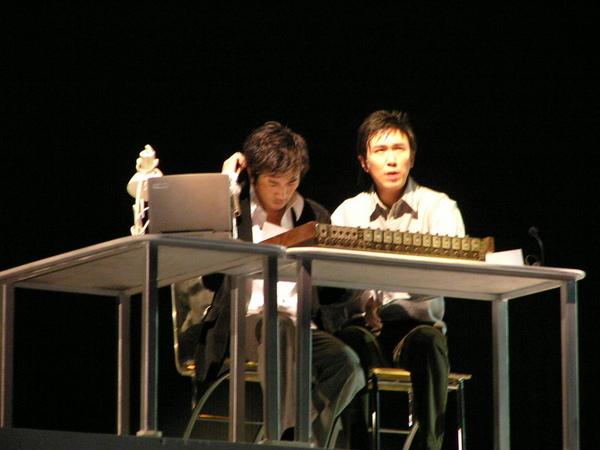 2006菊花香_噩耗 (80).JPG
