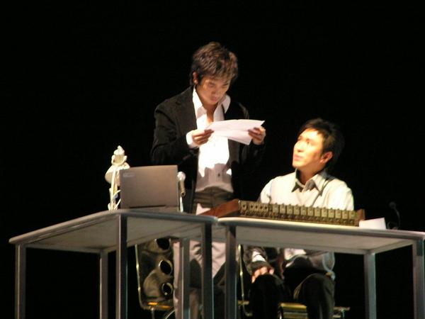 2006菊花香_噩耗 (81).JPG