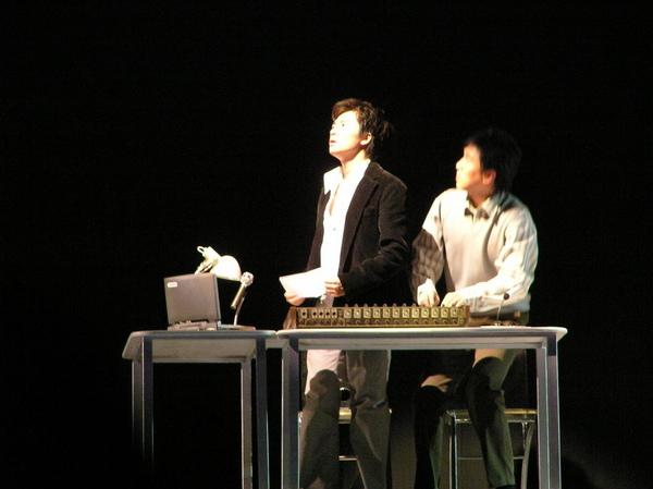 2006菊花香_噩耗 (83).JPG