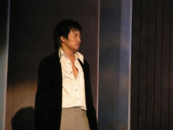 2006菊花香_噩耗 (84).JPG