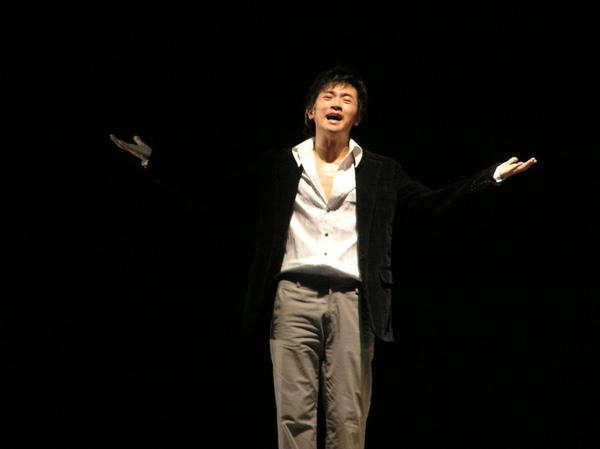2006菊花香_噩耗 (85).JPG