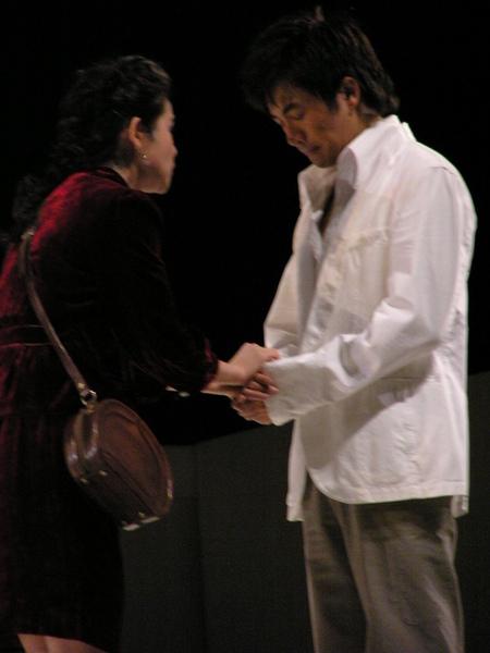 2006菊花香_噩耗 (93).JPG