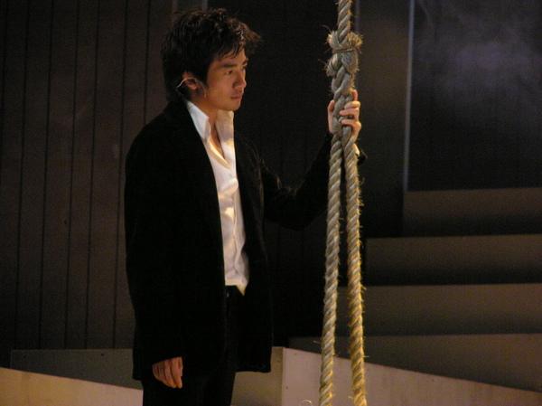 2006菊花香_抗癌 (1).JPG