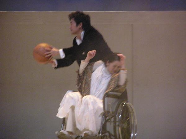 2006菊花香_抗癌 (2).JPG